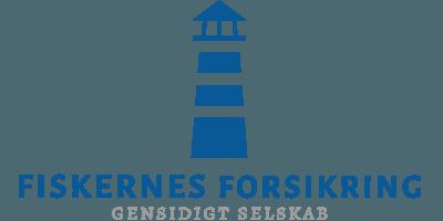 Fiskernes Forsikring